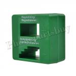 BK-210 Magnetizer/ Demagnetizer Tool MT-TO-UN-00102