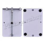 BK-687 PCB Fixtures Circuit Board Holder Repair Tool For Mobile PDA MP3 Cellphone Phone MT-TO-UN-00103