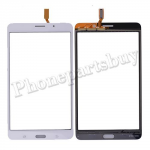 Touch Screen Digitizer for Samsung Galaxy Tab 4 7.0 T231(for SAMSUNG)(3G Version) - White  PH-TOU-SS-00106WH