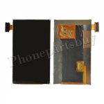LCD for LG LG P990/P999/P-999,G2X Optimus 2X  (For T-mobile BEJP999DW) PH-LCD-LG-4217