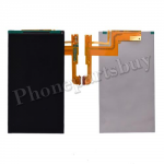 LCD for HTC One M8 831C PH-LCD-HT-00054