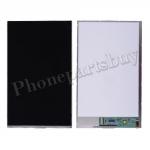 LCD for Samsung Galaxy Tab 8.9 P7300/ i957/ P7310 PH-LCD-SS-00110