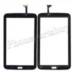 Touch Screen Digitizer for Samsung Galaxy Tab 3 7.0 T210/ P3210/ P3220/ T210R/ T217A/ T217S(for Samsung)-Blue PH-TOU-SS-00093BU