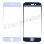 Touch Screen Glass for iPhone 6/iphone 6S(4.7 inches)-White PH-TOU-IP-00028WH