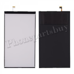 LCD Display Backlight Film for iPhone 6 Plus(5.5 inches) PH-AS-IP-00065