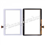 Touch Screen Digitizer for Samsung Galaxy Note 10.1 2014 Edition P600/ P605/ P6000/T520/ T525(for SAMSUNG)-White PH-TOU-SS-00101WH
