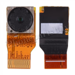 Front Camera Module with Flex Cable for Motorola Moto G XT1032 PH-CA-MT-00021