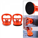 Suction Cup, Glass Remover Repair Tool for Tablet PC(sent in random color) MT-TO-IP-01038