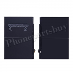 3.76V 7340mAh Battery for iPad Air 2 PH-BT-IP-00017