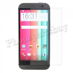 Tempered Glass Screen Protector for HTC One M8(0.33mm) MT-SP-HT-00050