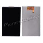 LCD for Samsung Galaxy Tab 4 7.0 T230 PH-LCD-SS-00127