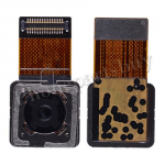 Rear Camera Module with Flex Cable for HTC One M8 PH-CA-HT-00040