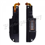 Buzzer with Housing for HTC One M8 PH-RI-HT-00008