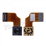 Front Camera Module with Flex Cable for HTC One M8/ 831C PH-CA-HT-00041