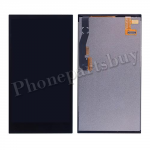 LCD with Touch Screen Digitizer for HTC One Mini 2(for HTC)-Black PH-LCD-HT-00065BK
