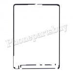 Touch Screen Adhesive Sticker for iPad Air 2(3G Version) PH-AS-IP-00072