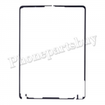Touch Screen Adhesive Sticker for iPad Air 2(WIFI Version) PH-AS-IP-00073
