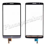 Touch Screen Digitizer for LG G3-Gray PH-TOU-LG-00083GY