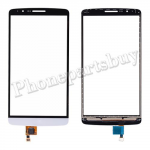 Touch Screen Digitizer for LG G3-White PH-TOU-LG-00083WH