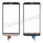 Touch Screen Digitizer for LG G3-Gold PH-TOU-LG-00083GD
