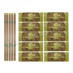 Touch Screen Digitizer Adhesive Strips (Stickers) for iPhone 3G/3GS  (10 pieces) PH-AS-IP-00011