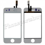 Touch Screen Digitizer for iPhone 3GS (High quality) - White PH-TOU-IP-3010WH