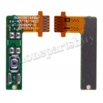 Power Flex Cable for HTC One Mini 2 PH-PF-HT-00064