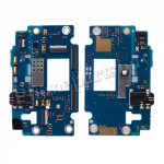 Motherboard Main Audio Earphone Flex Platine for HTC One Mini 2 M5 PH-PF-HT-00066