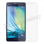 Tempered Glass Screen Protector for Samsung Galaxy A3(0.33mm) MT-SP-SS-00124
