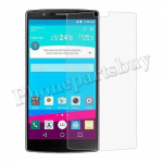 Tempered Glass Screen Protector for LG G4(0.26mm Arc) MT-SP-LG-00026