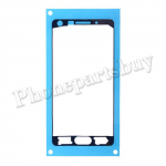 LCD Frame Adhesive Sticker for Samsung Galaxy A5 PH-AS-SS-00064