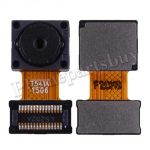 Front Camera for LG G4 H810/ H811/ H815/ VS986/ LS991/ F500L PH-CA-LG-00034