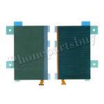 Stylus Flex Cable Ribbon for Samsung Galaxy Note Edge N915/ N915G/ N915D/ N915F/ N915A/ N915T/ N915V/ N915P/ N915R PH-AS-SS-00072
