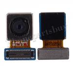 Rear Camera for Samsung Galaxy S5 mini G800/ G800H(REV0.3) PH-CA-SS-00110