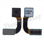 Front Camera for Samsung Galaxy S5 mini G800F(R02) PH-CA-SS-00111