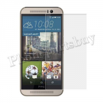 Tempered Glass Screen Protector for HTC One M9+(0.26mm) MT-SP-HT-00056