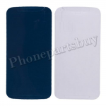 Touch Screen Digitizer Adhesive Strip (Sticker) for LG Optimus G2 PH-AS-LG-00013