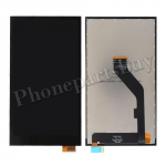 LCD Screen Display with Touch Digitizer for HTC Desire 826(for htc) - Black PH-LCD-HT-00084BK