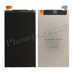 LCD Screen Display Only for HTC Desire 826 PH-LCD-HT-00086