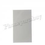 LCD Polarizer Polarizing Polarized Diffusor Film for Samsung Galaxy Alpha G850F/ G850Y/ G850FQ/ G8508S/ G850A/ G850T/ G850M PH-AS-SS-00075P