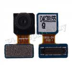 Front Camera for Samsung Galaxy Alpha G850F/ G850Y/ G850FQ/ G8508S/ G850A/ G850T/ G850M PH-CA-SS-00119