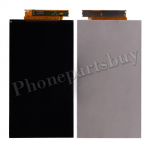 LCD Screen Display Only for Sony Xperia Z2 D6502/ D6503/ D6543 PH-LCD-SE-00028