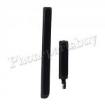 Power and Volume Button for LG Google Nexus 5 D820/ D821 - Black PH-HB-LG-00013BK