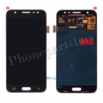 LCD Screen Display with Digitizer Touch Panel for Samsung Galaxy J5 J500/ J500F(for SAMSUNG) - Black PH-LCD-SS-00162BK