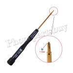 4 Points Screwdriver for iPhones and Android MT-TO-IP-00044
