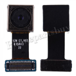 Rear Camera for Samsung Galaxy J5 J500/ J500F PH-CA-SS-00125