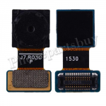 Front Camera for Samsung Galaxy J7 J700/ J700F/ J5 J500/ J500F PH-CA-SS-00126