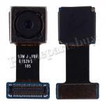 Rear Camera for Samsung Galaxy J7 J700/ J700F PH-CA-SS-00127