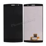 LCD Screen Display with Touch Digitizer for LG G4 Mini, G4 Beat G4S H731/ H734/ H735/ H736(for LG)- Black PH-LCD-LG-00114BK