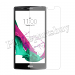 Tempered Glass Screen Protector for LG G4 Mini, G4 Beat G4S H731/ H734/ H735/ H736(0.26mm Arc) MT-SP-LG-00037